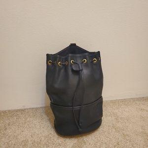 Rossanti Italy vintage bag